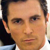 Bon anniversaire à …  Christian Bale et Phil Collins