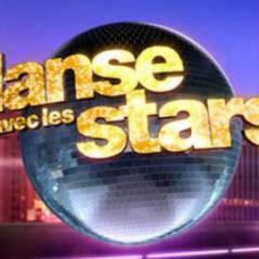 Danse avec les stars ... le 12 février 2011 sur TF1