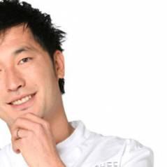 Top Chef 2011... présentation des candidats ... Pierre Sang