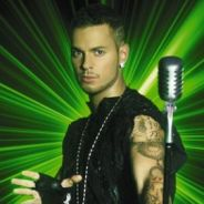 NRJ Music Awards 2011 ... Matt Pokora répond aux rumeurs