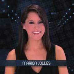 Confessions Intimes sur TF1 ... le programme de ce soir