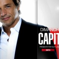 Capital spécial ''Facebook, Internet, e-mails'' sur M6 ce soir ... bande annonce