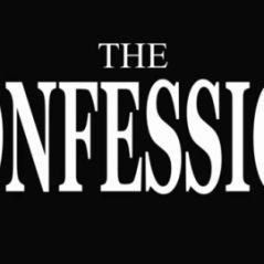 The Confession avec Kiefer Sutherland ... première bande-annonce (vidéo)