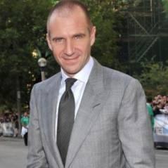 James Bond ... Finalement Ralph Fiennes dans le rôle du méchant