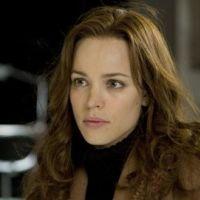 Sherlock Holmes 2 ... Rachel McAdams présente dans le film