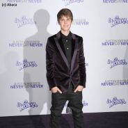 Justin Bieber ... Will Smith a aimé son film, Never Say Never