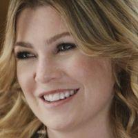 Grey's Anatomy saison 7 ... la bande-annonce de l'épisode 715
