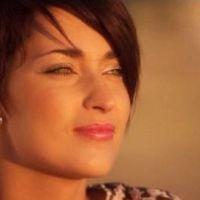 Sheryfa Luna ... ''Tu seras un homme'' ... son nouveau single à écouter