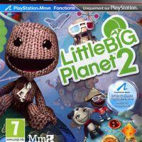 LittleBigPlanet 2 est sorti sur PS3 ... on l'a testé