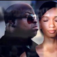 Cee Lo Green ... Découvrez son nouveau clip ... ''Bodies''