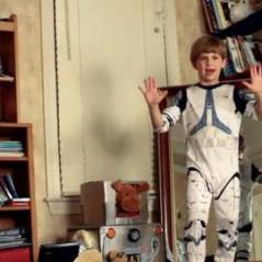MattyBRaps ... Sa reprise de Born This Way de Lady Gaga