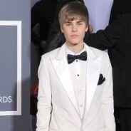 Justin Bieber ... Les stars américaines qui ont vu son film sont ... (video)