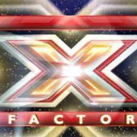 X Factor 2011 ... Christophe Willem et Véronic Dicaire parle du plateau de l'émission