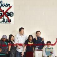 Glee saison 2 ... on connait le nom des jurés des championnats régionaux (spoiler)