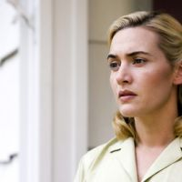 The Dark Knight Rises ... Kate Winslet en option