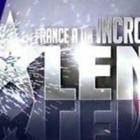 La France a un incroyable talent ... participez à l'émission (vidéo)
