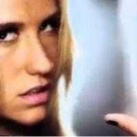 Kesha ... Blow, son nouveau clip