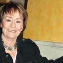 Annie Girardot ... La comédienne est morte