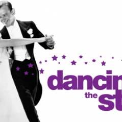 Danse avec les Stars version US ... les participants de la saison 12