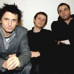 Muse ... un nouvel album pour 2013