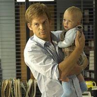 Dexter saison 5 en France demain sur Canal Plus ... SPOILER