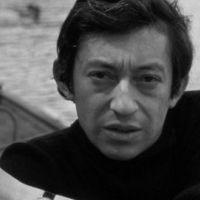 The Serge Gainsbourg Expérience ... dans les bacs et en tournée