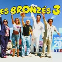 Les Bronzés 3 - Amis pour la vie sur TF1 ce soir ... bande annonce