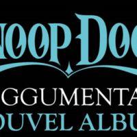 Snoop Dogg ... des détails sur Doggumentary, son prochain album