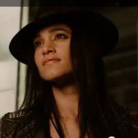 Michael Jackson ... Son Nouveau clip Hollywood Tonight