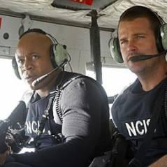 NCIS Los Angeles ... l'épisode 9 de la saison 2 sur M6 ce soir ... révélations