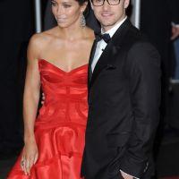 Justin Timberlake et Jessica Biel ... Le roman photo de leurs 4 ans d'amour