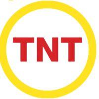 TNT ... les dates de reprise des séries aux US