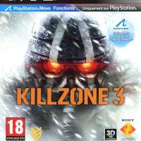 Killzone 3 sur PS3 ... le test de la rédac'