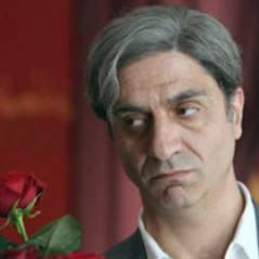 Les beaux mecs sur France 2 ce soir ... révélations sur le 1er épisode