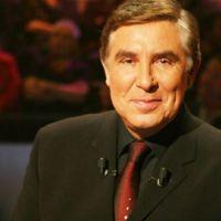 Qui veut gagner des millions spécial Sidaction ... le 2 avril 2011 sur TF1