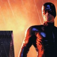 Daredevil ... Le reboot confié à David Slade
