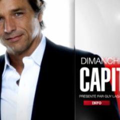 Capital ''Ils prennent des risques et ça marche'' sur M6 ce soir ... bande annonce