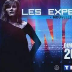 Les Experts : Las Vegas ce soir sur TF1 ... bande annonce