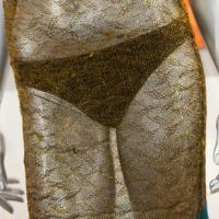 La robe sexy de Kate Middleton coûte 90 000 euros