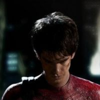 The Amazing Spider Man ... C.Thomas Howell fait des révélations croustillantes