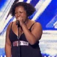 X-Factor 2011 ... VIDEO ... revivez les prestations de Maheva et Jordan