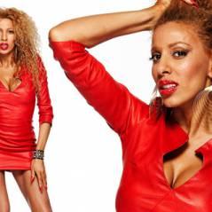 Carre ViiiP ... Afida Turner rêve d'un duo avec sa belle-mère, Tina Turner