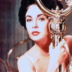 Elizabeth Taylor et son film ''La Chatte sur un toit brûlant'' ... sur France 3 ce soir
