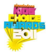 Kids' Choice Awards 2011 ... Jack Black présentateur et LA date
