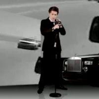 Guillaume Pley ... son nouveau buzz en chanson (vidéo)