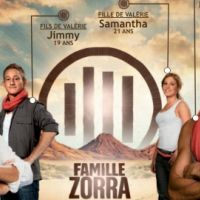 Famille d'Explorateurs sur TF1 vendredi ... le portrait de la famille Zorra (vidéo)