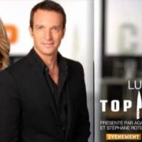 Top Chef 2011 ... bande annonce de la finale (vidéo)