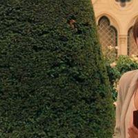 Midnight in Paris ... La bande-annonce du vrai 1er rôle de Carla Bruni (VIDEO)