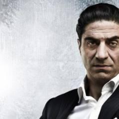 Kaboul Kitchen bientôt sur Canal Plus ... Simon Abkarian au casting