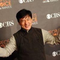 Jackie Chan ... il revient sur la rumeur autour de sa ''mort''